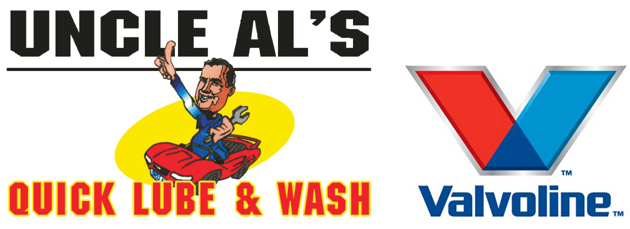 Uncle Al's Quick Lube and Wash
